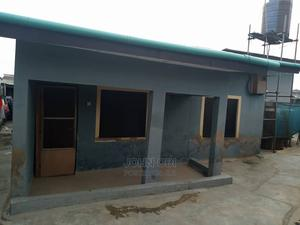 2bdrm Bungalow in Peace Estate, Ifako-Gbagada for Rent | Houses & Apartments For Rent for sale in Gbagada, Ifako-Gbagada