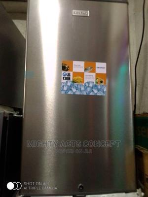 Table Top Refrigerator   Kitchen Appliances for sale in Lagos State, Lekki