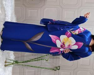 Dubai Abaya | Clothing Accessories for sale in Lagos State, Alimosho