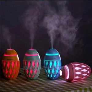Humidifier | Home Accessories for sale in Lagos State, Alimosho