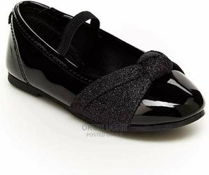Girls Party Dress Loafers Shoe | Children's Shoes for sale in Lagos State, Agege