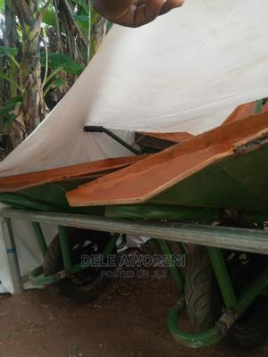 Wheel Barrows | Building Materials for sale in Lagos State, Alimosho