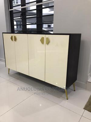 Side Drawer   Furniture for sale in Lagos State, Ojota