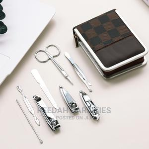 Pedicure Sets | Tools & Accessories for sale in Lagos State, Alimosho