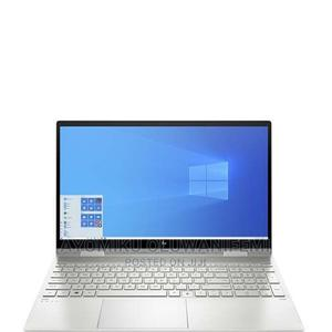 New Laptop HP Envy 15 16GB Intel Core I7 SSD 512GB | Laptops & Computers for sale in Lagos State, Ikeja