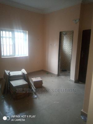 Furnished 2bdrm Block of Flats in New 2 Bedroom Flat, Enugu for Rent | Houses & Apartments For Rent for sale in Enugu State, Enugu