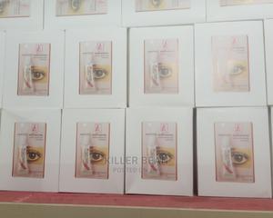Eyelashes Adhesive   Makeup for sale in Lagos State, Amuwo-Odofin