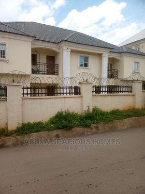 2bdrm Block of Flats in Katampe District for Rent   Houses & Apartments For Rent for sale in Katampe, Katampe (Main)