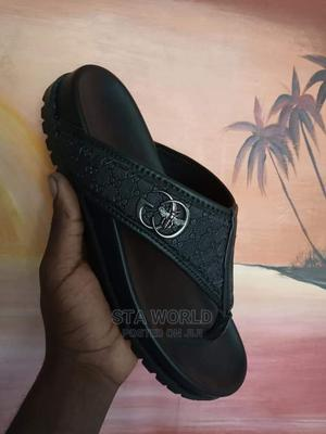 Casual Slippers | Shoes for sale in Lagos State, Ikeja