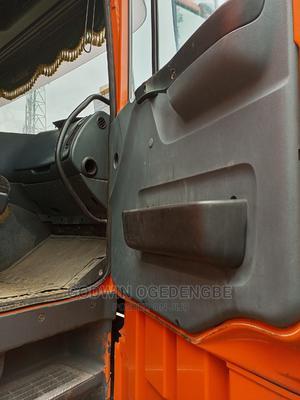 Trailer Head | Trucks & Trailers for sale in Lagos State, Ikeja
