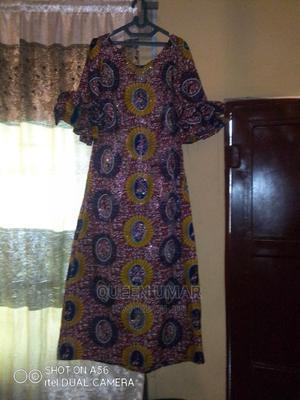 Dress ,Long Dress | Clothing for sale in Lagos State, Lagos Island (Eko)