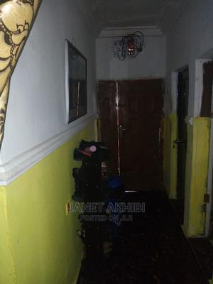 1bdrm Room Parlour in Apo District for Sale | Houses & Apartments For Sale for sale in Abuja (FCT) State, Apo District