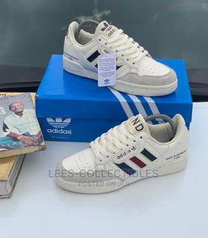 Original Adidas Sneakers | Shoes for sale in Abuja (FCT) State, Wuse 2