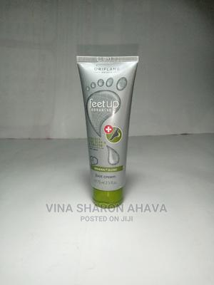 Feet Up Cream | Skin Care for sale in Anambra State, Orumba