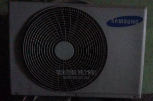 Samsung Ac 1.5 Horse Power | Home Appliances for sale in Delta State, Warri