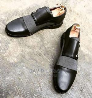 Unisex Slippers | Shoes for sale in Abuja (FCT) State, Lugbe District