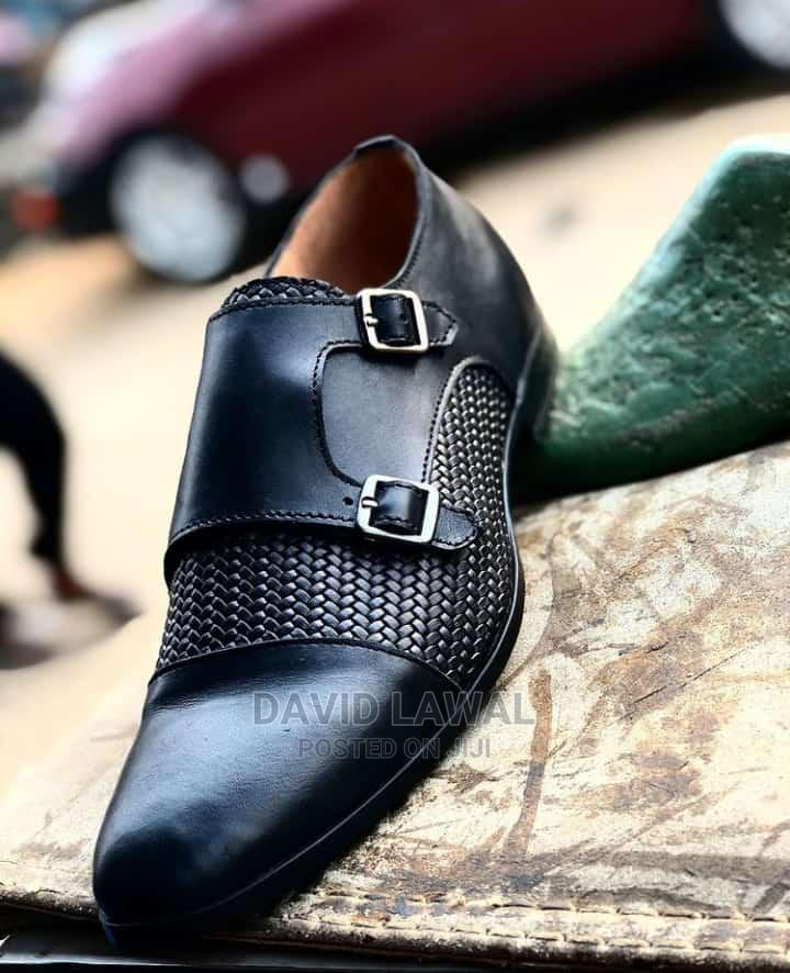 Unisex Slippers | Shoes for sale in Lugbe District, Abuja (FCT) State, Nigeria