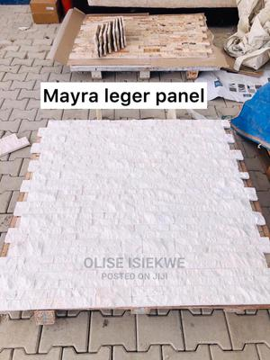 Turkish Stone Floorings   Building Materials for sale in Lagos State, Apapa