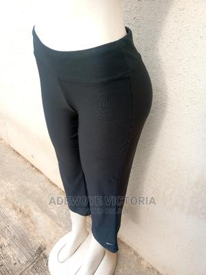 Quality Trouser | Clothing for sale in Osun State, Osogbo