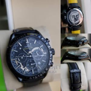 Omega Wristwatch | Watches for sale in Edo State, Ekpoma