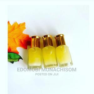 Ayu Oil ( Gindin Ayu) | Sexual Wellness for sale in Imo State, Owerri