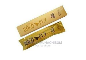 Spanish Gold Fly | Sexual Wellness for sale in Imo State, Owerri