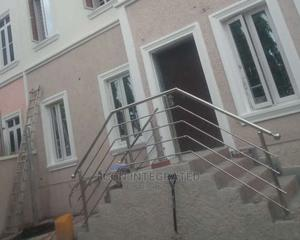 Painting of House | Building & Trades Services for sale in Abuja (FCT) State, Central Business District