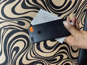 Apple iPhone 7 Plus 32 GB Black | Mobile Phones for sale in Edo State, Benin City