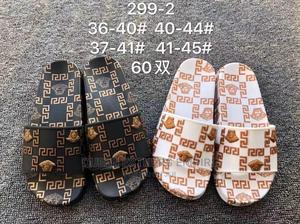 Highly Stylish Slides   Shoes for sale in Imo State, Owerri
