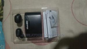 Bluetooth Earpuds   Accessories for Mobile Phones & Tablets for sale in Kwara State, Ilorin East