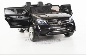 Mercedes Benz GLS63 AMG Toddlers | Toys for sale in Lagos State, Ajah