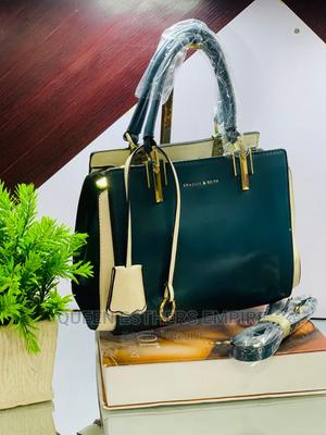 Women Handbags | Bags for sale in Abuja (FCT) State, Central Business District