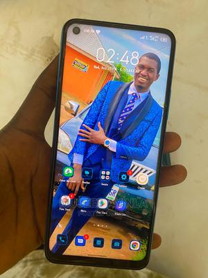 Infinix Note 8i 64 GB Blue   Mobile Phones for sale in Osun State, Osogbo