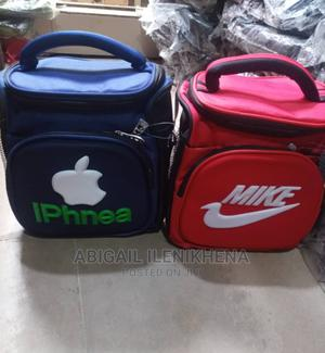 Children Bags, Food Bags and Fancy Water Bottles | Baby & Child Care for sale in Lagos State, Lagos Island (Eko)