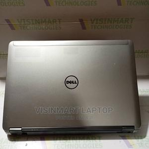 Laptop Dell Latitude E6440 8GB Intel Core I5 HDD 500GB | Laptops & Computers for sale in Lagos State, Ikeja