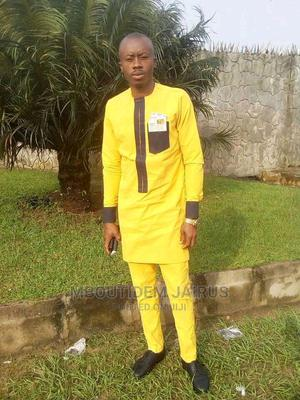 Safety Officers   Engineering & Architecture CVs for sale in Akwa Ibom State, Uyo