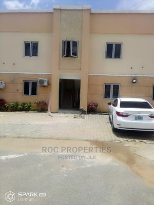 2bdrm Block of Flats in Brains and Hammer, Life Camp for Rent | Houses & Apartments For Rent for sale in Gwarinpa, Life Camp