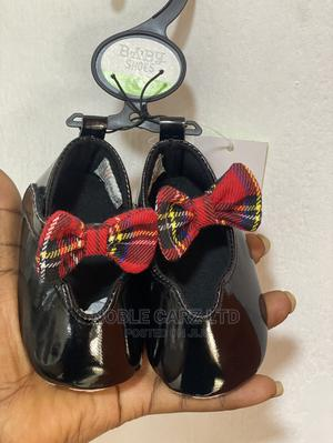 Baby Shoes   Children's Shoes for sale in Lagos State, Ikeja
