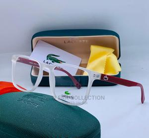 Unique and Classic Lacoste | Clothing Accessories for sale in Lagos State, Lagos Island (Eko)