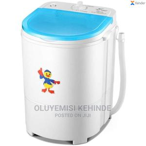 Washing Machine for Sale   Home Appliances for sale in Lagos State, Abule Egba