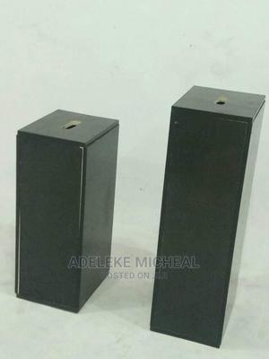 Professional Apple Box | Furniture for sale in Lagos State, Agege