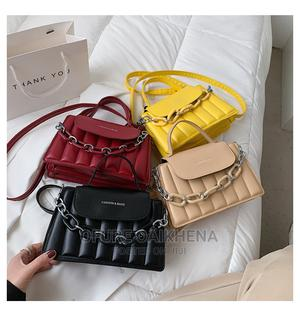 Bags Available for Immediate Pickup Interested Buyers Only | Bags for sale in Edo State, Auchi