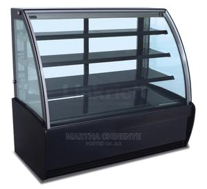 Food Warmer   Restaurant & Catering Equipment for sale in Delta State, Warri