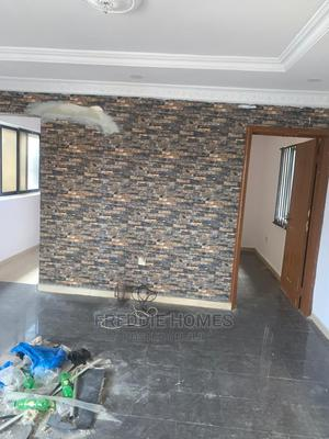 2bdrm Apartment in Lekki Phase 2 for Rent | Houses & Apartments For Rent for sale in Lekki, Lekki Phase 2