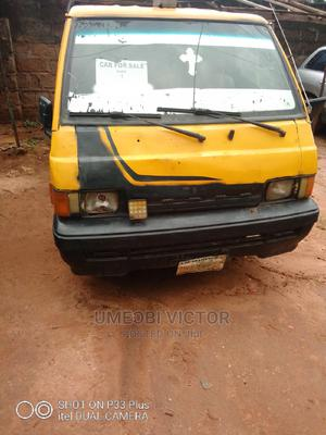 MIT L300 1997 For Sale | Buses & Microbuses for sale in Anambra State, Aguata