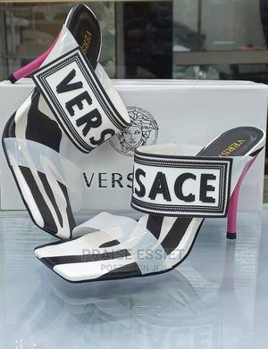 Female Heels Shoes | Shoes for sale in Lagos State, Alimosho