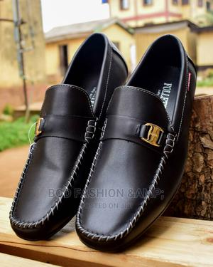 Men Loafers | Shoes for sale in Lagos State, Ifako-Ijaiye