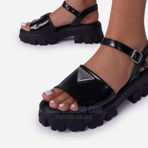Unisex Shoes | Shoes for sale in Lagos State, Lagos Island (Eko)