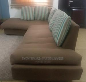 Parlor Couch   Furniture for sale in Abuja (FCT) State, Gwarinpa