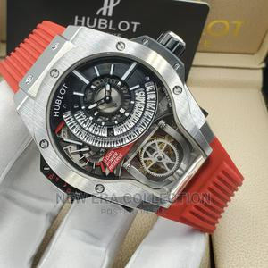 Quality and Classic Hublot   Watches for sale in Lagos State, Lagos Island (Eko)